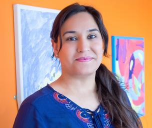 Sahira Butt