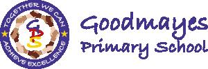 Goodmayes Primary School