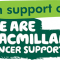 Macmillian Cancer